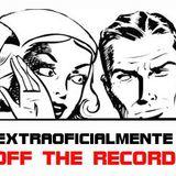 Bety Mera - Comerciante de El Bolson - Lista negra - 10/06/2013