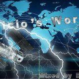 Vicio's World Episode 60 with Interview: Mark Khoen