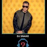 DJ Snake - LIVE @ Fun Radio Ibiza Experience, 27/04/18