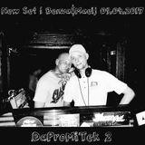 Maeij & Benza - DaProMiTek Part 2