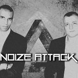 Bass Protocol I Crypsis DJ Contest mix by Noize Attack