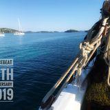 Suncebeat 10th Anniversary 2019