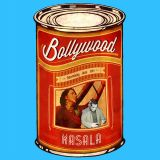 #dhashingitup Bollywood Masala Mix Vol.1