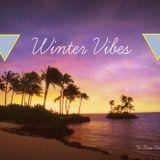 Dj Ment - Winter Vibes - Nu Disco Mix vol.1