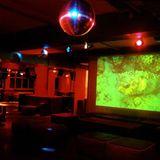 Steve Bug @ Harpune Düsseldorf Germany 08-14-2004
