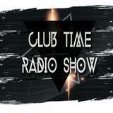 Guestmix @ Club Time Radio Show on Katra FM (18.9.15)