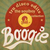 disco/rock disco/boogie/french disco/2