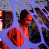 Orakel - Live DJ Set@Blue Vision[02.03.13]