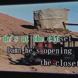 "Empty Orchestra Episode 78 - ""Reflections of a 12-hour Karaoke Marathon"""