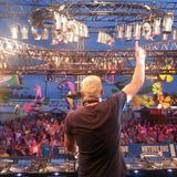 Johan Gielen@Nature One 2013