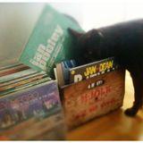 """DJ Emil Källström """"Vinyl Only Mix"""" 2013"""