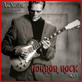 Horror Rock Mix I (by AmoSalazar)