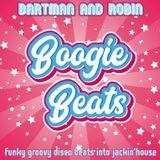 Boogie Beats