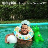 Long House Summer '19