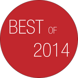 Best of 2014 mix by Stono