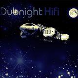 Dubnight mit Marinelli (24.05.2013