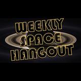 Weekly Space Hangout: Apr 10, 2019 – Dr. Ian O'Neill