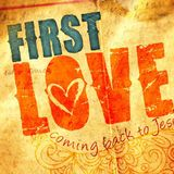 Lockin 2015 Friday