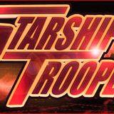 Starship Troopers Mixed by,Laszlo Trance of Hungary Njoy!