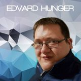 Edvard Hunger - After Hours 370 - 05-07-2019