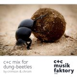 c+c mix for dung-beetles by Crimson & Chrom