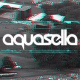 Surgeon & Lady Starlight LIVE at Aquasella Festival (Asturias - Spain) - 17 August 2019