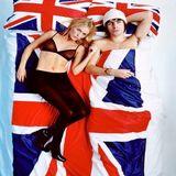 Britpop Anthems 90s 1990s