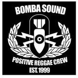 Bomba Sound Crew at KingzCorner, Aachen, Germoney on 8 March 2015