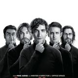 SPIN-OFF #8 Podcast: SILICON VALLEY