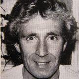 Froggy Live at Flamingos Thursday 14th May 1981