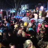 DJ Shelle Vredeploin 2017 monjdag - Stikske 4