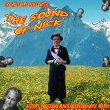 Nick P Swing-a-ma-Thing