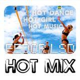 Fedor Lsd - Hot Mix
