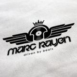 Marc Rayen @ Radio 21- Podcast Episode # 01.09.2012