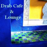 Drab Cafe & Lounge Mix # 16