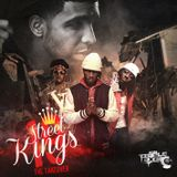 DJ Triple Exe-Street Kings 19