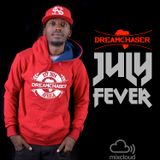 JULY FEVER MIX