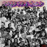 Forever Gold Mix (100 Greatest R&B & Hip-Hop songs)