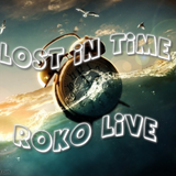 LOST IN TIME....ROKO LIVE....(Tracklist & D/L).....