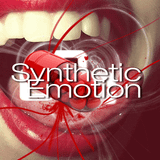 Ivan DCruz - Synthetic Emotion