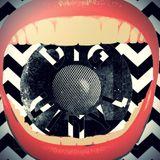 Dig Vinyl Presents Nightdubbing w/ Carl & Tim (March '18)
