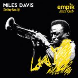 EMPIK JAZZ CLUB VOL. 2 - MILES DAVIS