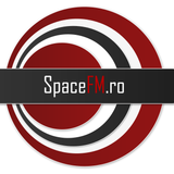 DeeJay ALexX @ Space Fm ( www.spacefm.ro ) & V24FM (Vaslui: 107.2 Mhz) * 20Iulie *