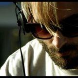 DJ Falcon @ JJJ Mixup (10.04.2010)
