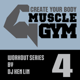 Work Out 04 (by DJ Ken Lin)