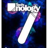 Skatman B - The Sounds Of Future Tech:nology