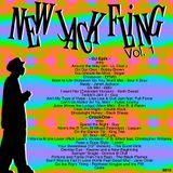 NewJackFling Vol. 1