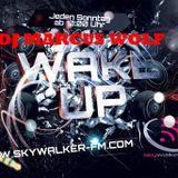 DJ MARCUS WOLF,01.09.2013-SKYWALKER-FM.COM,90MIN VINYL SET