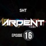 Ardent Radio Ep. 16