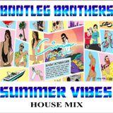 Summer Vibes House Mix